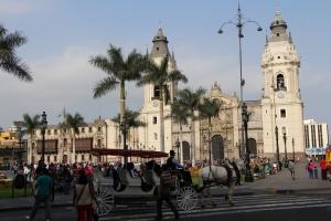 Lima 3499