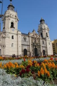 Lima 3514
